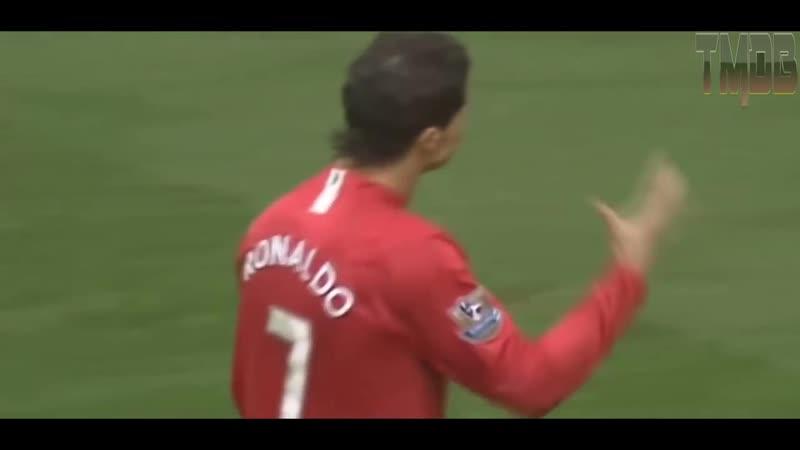 Cristiano Ronaldo ● AGGRESSIVE Fights Angry Moments