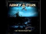 Abney Park - Letter Between A Little Boy