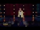 Stand Up: Елена Новикова - Лотерея у женщин