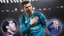 Craziest Reactions to Cristiano Ronaldo Goals 🔥