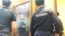 Узники веры За что в России преследуют Свидетелей Иеговы