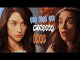 10 MINUTES OF Wynonna Earp