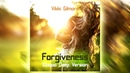 Vikki Gilmore - Forgiveness (Wuqoo Remix) [Deep Version]
