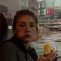 Алися Алмаева