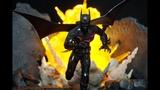 Mezco Toyz One12 Collective Batman Beyond Action Figure Review