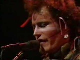Adam and the Ants - Don't Be Square Be There