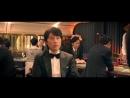 «Спецагент мистер Чан / Dung duk dut gung» (2018): Трейлер
