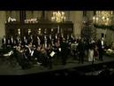 Bach: Weihnachtsoratorium BWV 248 - Cantate no.2 - Combattimento Consort Amsterdam - Live