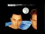 Savage Garden-To The Moon And Back(Extended Version)