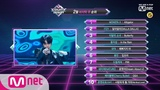 YT04.03.2019 What are the TOP10 Songs in 4th week of February M!COUNTDOWN