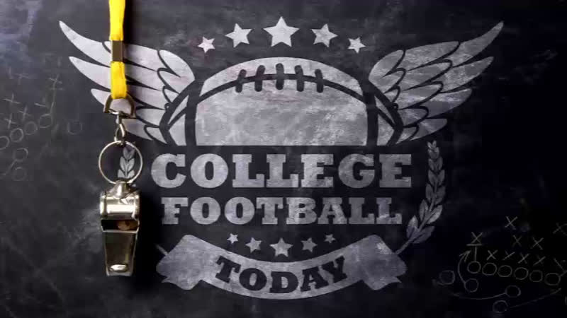 College Football Today: Odds, Picks, Predictions and Best Bets | Ep. 13