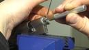 Jak otworzyć zamek bez klucza - MUL-T-Lock Classic i wytrych - picked