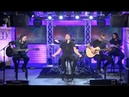 EXCLUSIVE: Disturbed Give Powerful Performance of Hold On To Memories