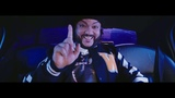 Музыка из рекламы Связной - Цвет настроения четкий! (Филипп Киркоров) (Россия) (2018)