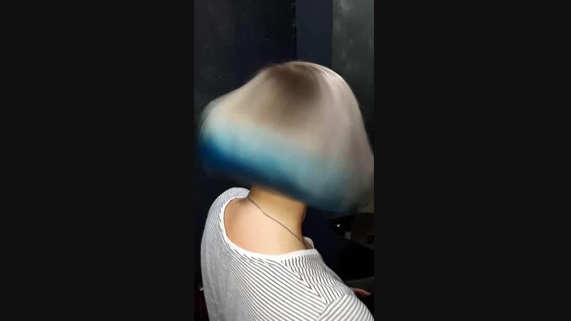 Video_2018-10-13T11.43.39.mp4