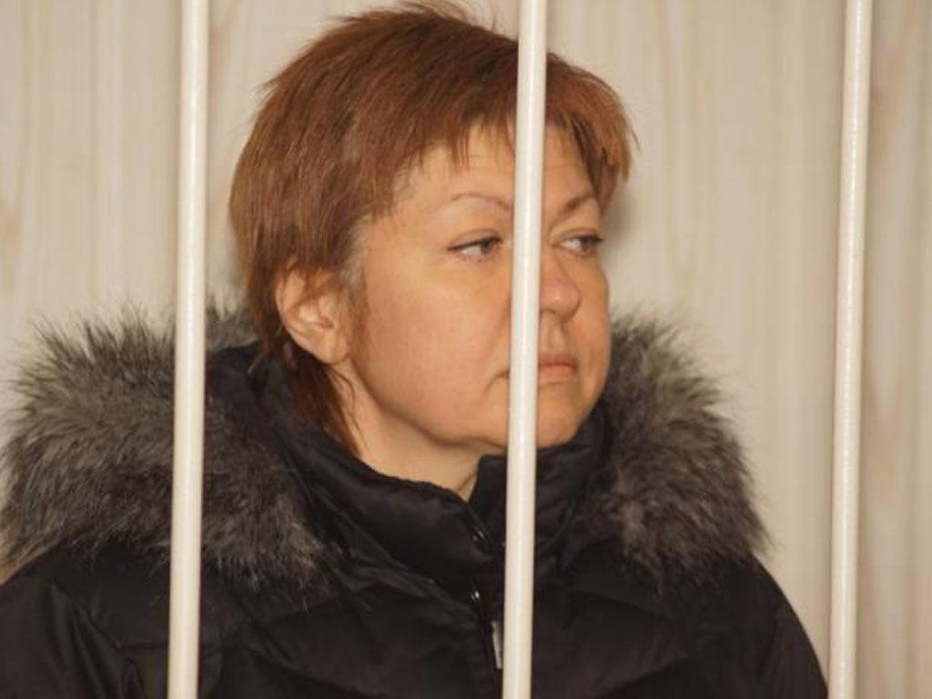 Суд конфисковал дом в Сочи за 50 миллионов рублей у бывшей начфина омской полиции.