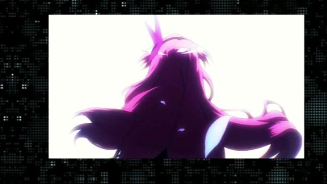 | Akame | Queen_2kk ☠\SaD/☠