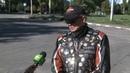 ЮДжин. Интервью для телеканала Z-TV. 17.09.18