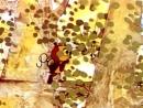 Мультфильмы для детей 2-5 лет - Волшебные Очки