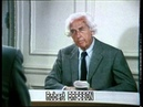 Robert Bresson interview 1 (1983) with english subs