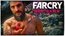 УПОРОТЫЙ БОСС МЕДВЕДЬ ● Far Cry New Dawn 5