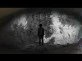 Jamie Woon - Wayfaring Stranger (Burial mix)