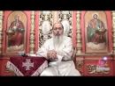 Почему с приходом в Храм жизнь становится Скорбной Головин Вадимир
