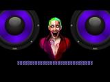 Skrillex Rick Ross - Purple Lamborghini (ILLUSION X) Bass Boosted