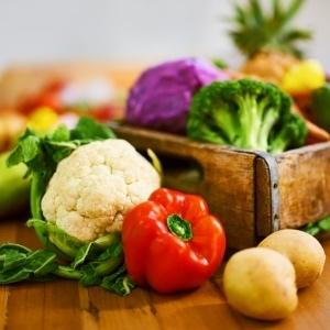 Согласно новому исследованию, опубликованному в журнале BMJ Open Diabetes Research and Care, растительная или веганская диета может быть наилучшей для людей с диабетом 2 типа.