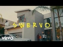 G Herbo - Swervo Official Music Video ft. Southside