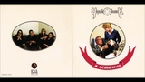 Анатолий Крупнов (Черный Обелиск) - Я остаюсь (19942014) (CD, Russia) HQ