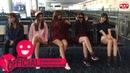 밍스 플레이 에피소드 밍스 일본에 가다 Minx Play Episode MINX in JAPAN