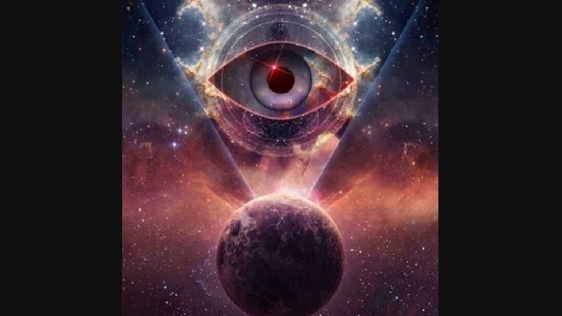 Йога Васиштха. Описание Бога.