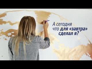 storage/emulated/0/Android/data/ru.yandex.disk/files/disk/Музыка/Прекрасное далеко_Средний.mp4
