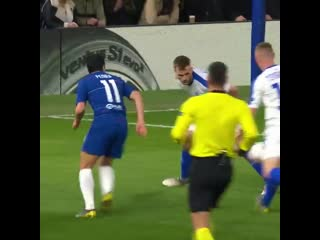 Skill of the Day - Olivier Giroud