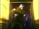 Dancin (KRONO Remix) spider man edit