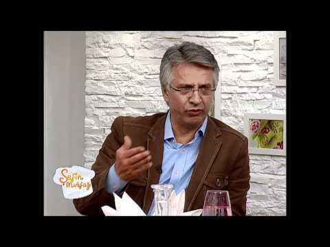 Sefin Mutfağı 17 Bölüm Vedat Basaran ve Mehmet GOK Part