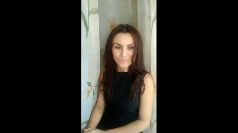 Валерия Матюша Люди в белом Читает автор