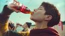 [Coca-Cola] 너답게, 짜릿하게! - 30''