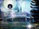 3. Pata Paduma - Sai Baba Embodiment of Love - 2