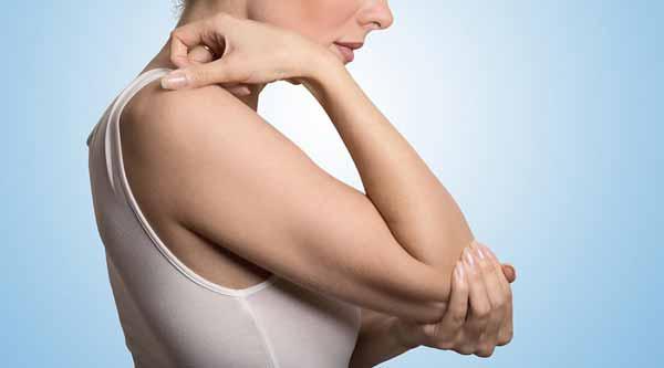 Витамины при боли в суставах