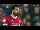 ملخص مباراة ليفربول ومانشستر سيتي 4 3 تالق ص 160