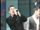 БГУ - Музыкальное домашнее задание КВН Турнир десяти 2000. Финал