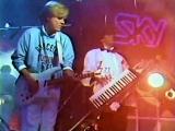 Modern Talking - You re My Heart, You re My Soul (Sky TV, 1985)MTW
