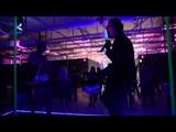 Julien-K -Dossier - 8-11-17 DF Nights Cincinatti OH