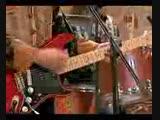 Вика Цыганова - Доставай гитару ( 144 X 176 ).3gp