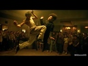 Tony Jaa - Flying Kicks