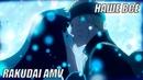 Наруто и Хината AMV - Наше всё Аниме клип 2018