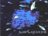 Air Liquide - Liquid Air (the Bionaut Remix) HQ - music