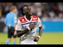 Lyon vs Marseille 4-2 Full game All GOALS HIGHLIGHTS